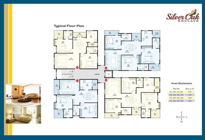 floor_plan_web